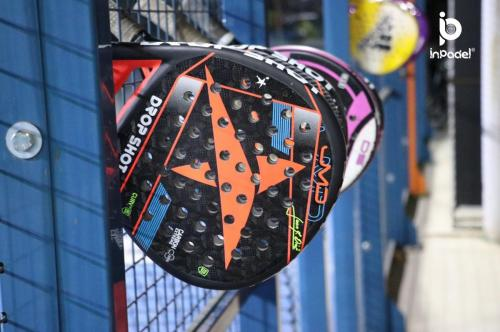 InPadel Corporate Event @SapientIndia (2)