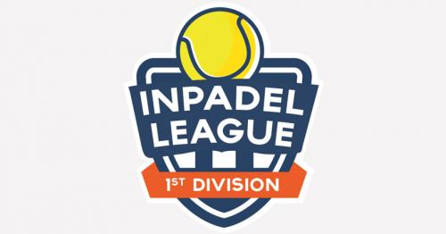 InPadel-League-blog-post-image-2