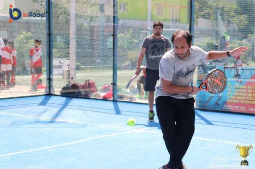 InPadel Prize Money Tournament (24)