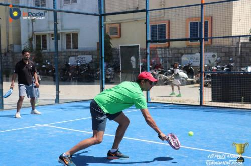 InPadel Prize Money Tournament (28)