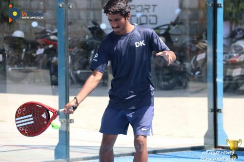 InPadel Prize Money Tournament (32)