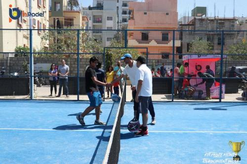 InPadel Prize Money Tournament (34)